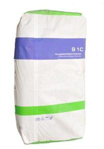 химически осажденный мел b 1 с