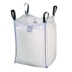 микрокальцит iokalit 5c